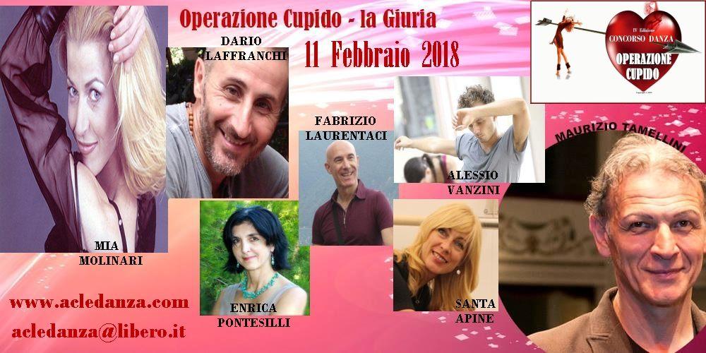 Operazione Cupido