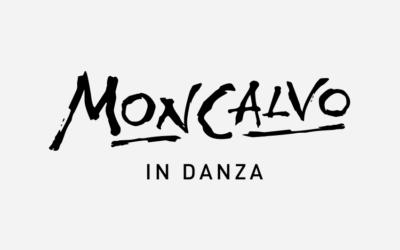 Moncalvo in Danza