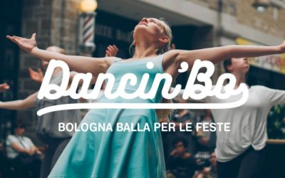 Dancing'BO